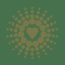 loveparade-logo