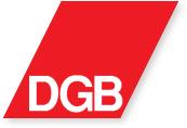 DGB Niederrhein