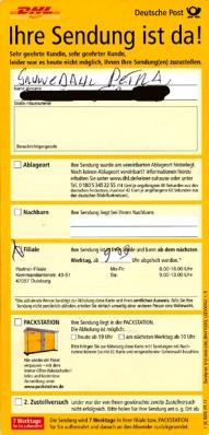 benachrichtigung20130412