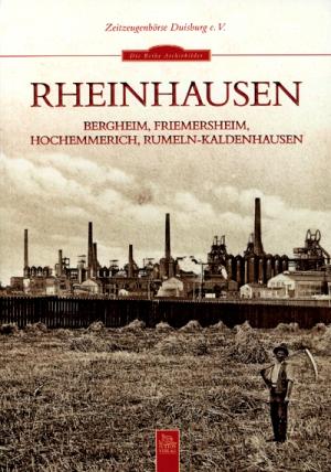 rheinhausen-buch