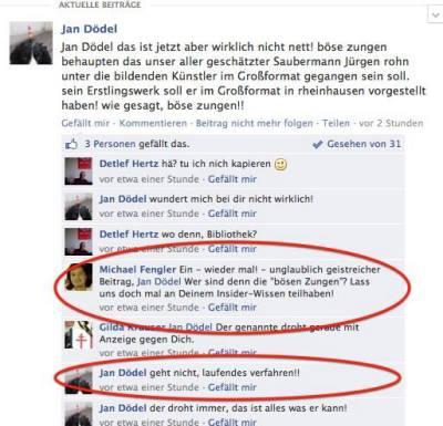 rolf_karling