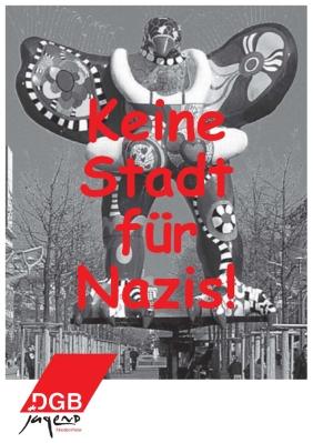 keine-stadt-fuer-nazis