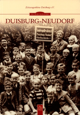 neudorf-archivbilder_600