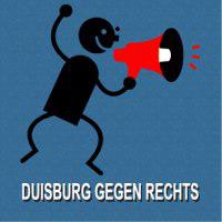 duisburg-gegen-rechts