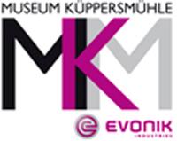 mkm-logo