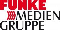 funke-mediengruppe