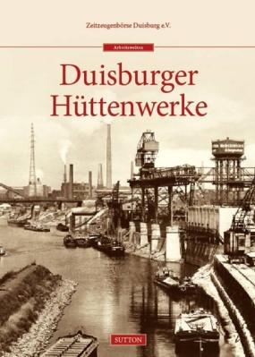 huettenwerke_cover