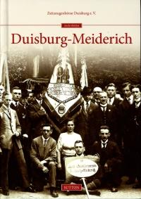 zzb_duisburg-meiderich_final