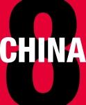 CHINA8_Logo_4c_final.indd
