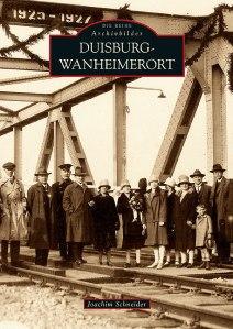wanheimerort_978-3-86680-912-3