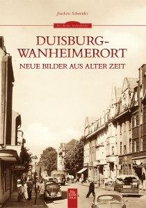 wanheimerort_978-3-95400-120-0