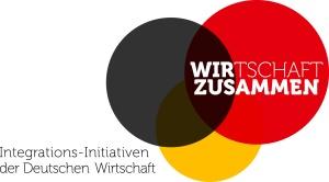 wir_zusammen_logo