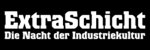 extraschicht_logo