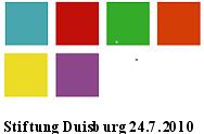 stiftung-duisburg-24-07-2010