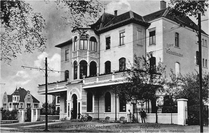zeitzeugenb rse duisburg walsum in historischen fotografien im sutton archiv duisburg am. Black Bedroom Furniture Sets. Home Design Ideas