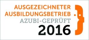 Logo_Ausbildungsbetrieb_2014_RGB.01