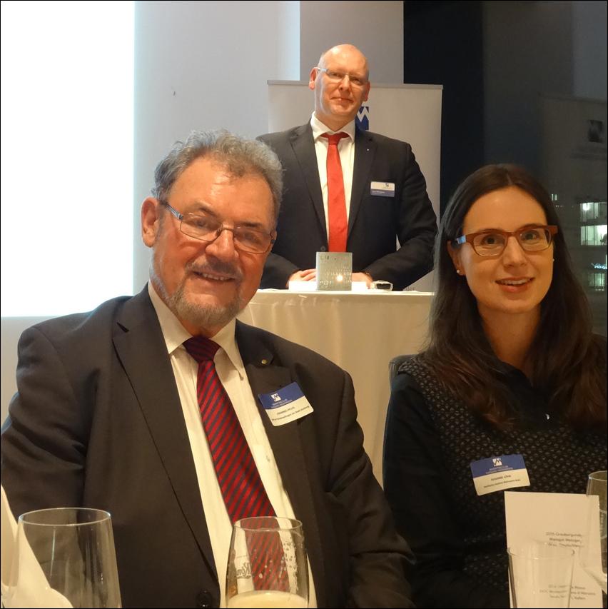 Duisburg am Rhein – Betrachtungen … | von Petra Grünendahl. ISSN ...